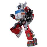 Takara Tomy MP-37 Transformers Masterpiece ArtFire (877165)