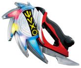 Bandai Ultraman Orb DX Orb Slasher (Orb Trinity Fusion)