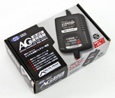 Tokyo Marui Speed Charger for 8.4V Ni-MH Battery AC100V (Genuine Parts) 178985