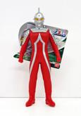 "Bandai Ultra Big Series Ultraman Ultraseven 9.0"" Figure"