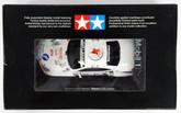 Tamiya 21064 Mobil 1 SC 2006 Masterwork Collection 1/24 Scale Kit
