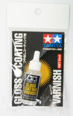 Tamiya 87151 Gloss Coating Varnish