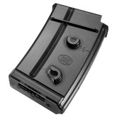 Tokyo Marui No.80 Automatic Electric SIG Series 220 Rnd Magazine (Genuine Parts) Made in Japan