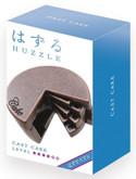 Hanayama Cast Huzzle (Puzzle) Cast CAKE