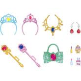 Takara Tomy Licca Doll Dreaming Princess Accessory Set (886044)