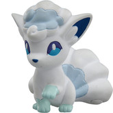 Takara Tomy Pokemon Moncolle Monster Collection EX EMC_22 Alola Vulpix (Rokon)
