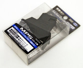 Tokyo Marui No.213 Twin Drum Magazine Adapter for MP5 Series (Genuine Parts) Japan