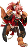 Max Factory Berserker Tamamo Cat 1/7 Scale Figure (Fate/Grand Order)