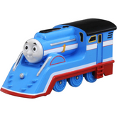 Takara Tomy Tomica Thomas The Tank Engine 08 Streamliner Thomas 891352