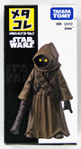 Takara Tomy Disney Star Wars Metakore Figure #04 Jawa 85986