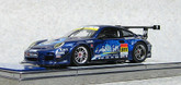 Ebbro 44896 Porsche Endless TAISAN 911 Super GT300 2012 Champion #911 1/43 scale