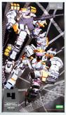 "Hasegawa 65559 Virtual-On RVR-62-D / 77-X ""Affirmed T Type D/X"" 1/100 scale kit"