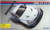 Fujimi RS-00 BMW Z4 GT3 2013 / 2014 1/24 scale kit