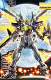 Bandai MG 948731 GUNDAM GX-9901-DX Gundam Double X 1/100 scale kit