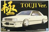Aoshima 11690 Impul 31 Cima Early Touji Version 1/24 scale kit