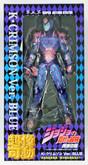 Medicos Jojo's Bizarre Adventure 72 V K Crimson figure Ver. BLUE 4580122818890
