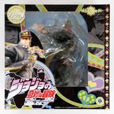 Medicos Jojo's Bizarre Adventure Art collection Jotaro Kujo Back Ver. 4580122818777