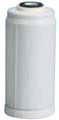 "10"" Standard Arsenic Adsorption Cartridge"
