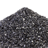 HardCut™ SILICON CARBIDE