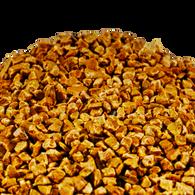 NaturalGrit™ ORGANIC ABRASIVE