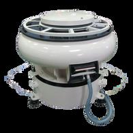 200 Liter ZD Vibratory Bowl