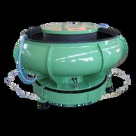 600 Liter ZD Vibratory Bowl