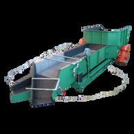 Vibratory Separator 700mmx4000mm