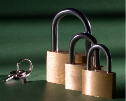 locks-secure-250.jpg