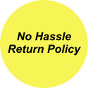 no-hassle-returns-y.jpg