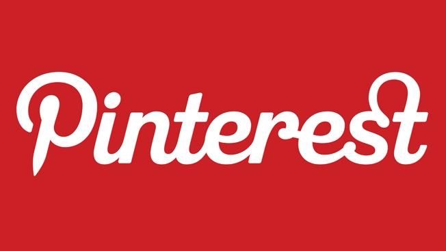 pinterest-logo-red-hed-2013.jpg