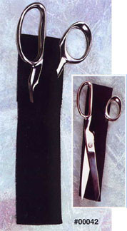 Sheath (for large scissors)