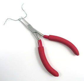 "5"" Knot Beading Pliers"