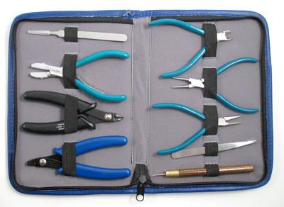 Beader's Tool Kit