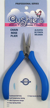 Mini Chain Nose Pliers