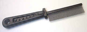 Pet Comb