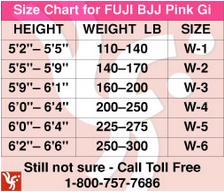 fuji-womens-bjj-gi-size-chart.png