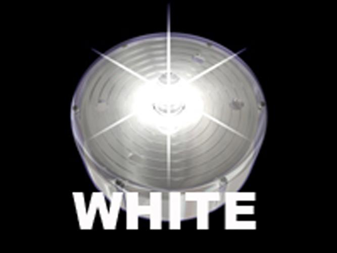 balloon-light-white.jpg