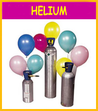 home-page-helium-copy.jpg