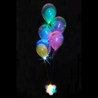 lights-balloon-bouquet-in-topiary-weight.jpg