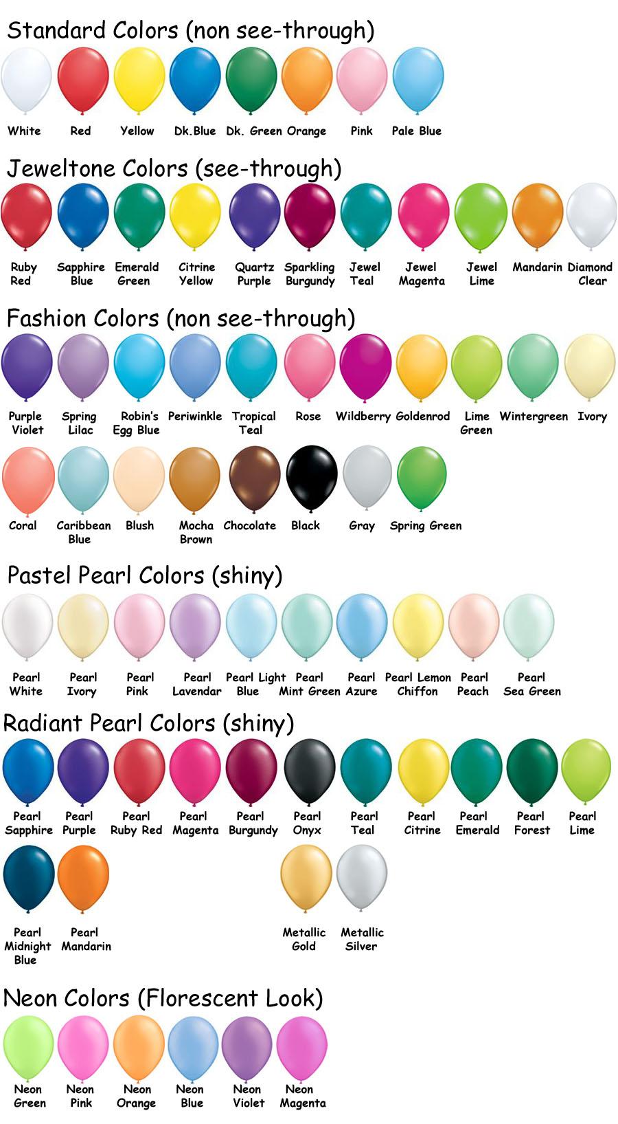 qualatex-color-chart-all-copy.jpg