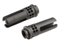 Surefire WARCOMP Flash Hider 556