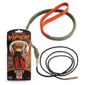 Boresnake Boresnake Viper Bore Cleaner .22 Cal Clam Pack 24000V (1000768)