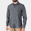 Magpul Weekender Chambray Shirt