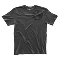 Magpul Fine Cotton Wet Logo T-Shirt