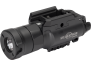 SUREFIRE XH35 , Dual Output 300/1000 MASTERFIRE  6V MaxVision Beam