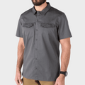 Magpul™ Work Shirt SS