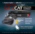 Combat Application Tourniquet, C-A-T NEW Gen7 (1006076)