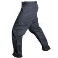 Phantom OPS Men's Pants