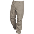 VERTX Phantom LT Men's Tactical Pants
