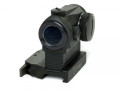 AIMPOINT MICRO T1 MOUNT LOWER 1/3 CO-WITNESS